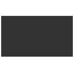 jogabilidade-game-indie-marketing-games