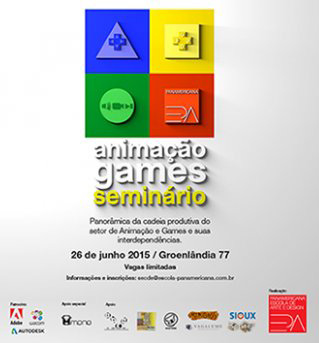 seminário-de-games-animação-marketing