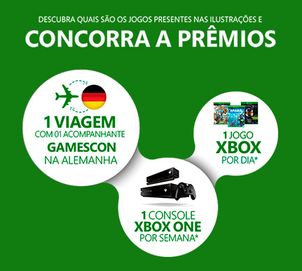 desafio-xbox-marketing-games