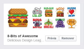 figurinhas-facebook-marketing-games
