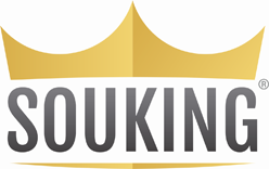 souking-logo-marketing-games