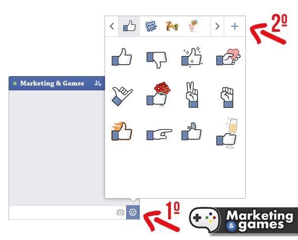 tutorial-figurinhas-facebook-marketing-games