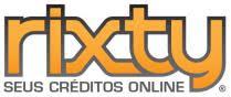 rixty-marketing-games-brasil-mega-arena-BRMA