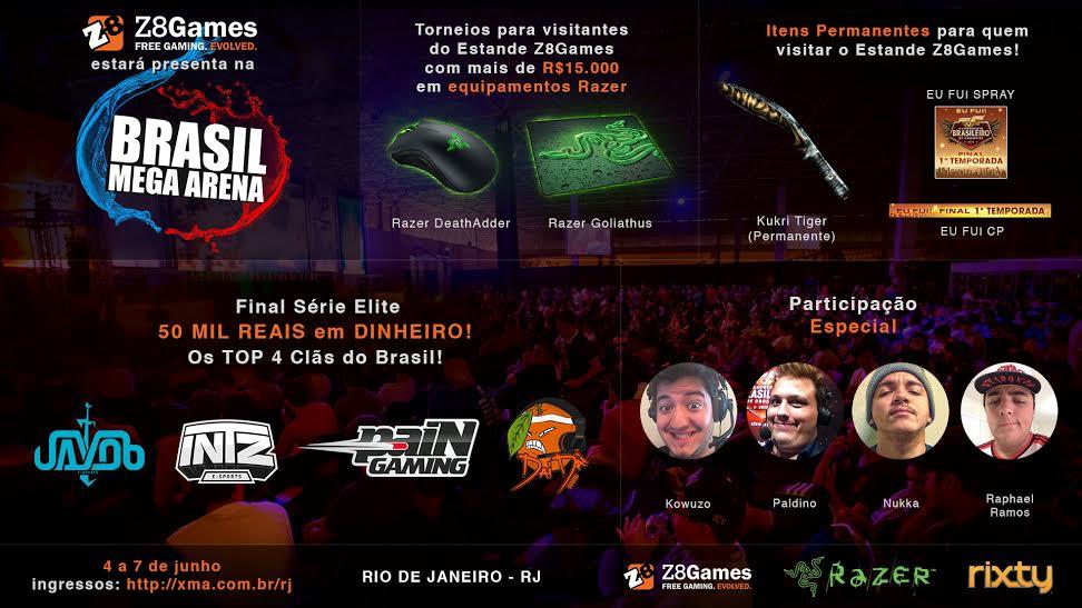 rixty-marketing-games-brasil-mega-arena-BRMA-z8games