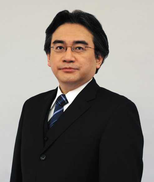 satoro-Iwata-morte-presidente-da-nintendo-marketing-games