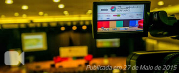 tdc-the-developers-conference-marketing-games-2