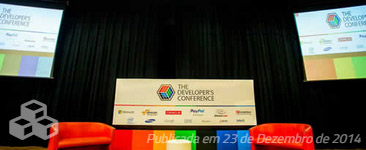 tdc-the-developers-conference-marketing-games