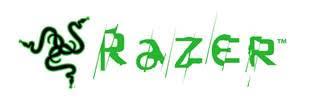 razer-marketing-games-ouya