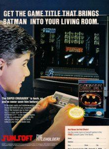 Batman_NES_ad_1990