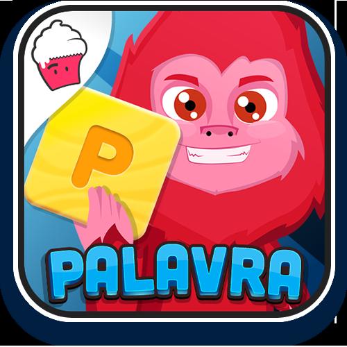 marketing-para-games-mobile-Palavra_de_Ouro-PT