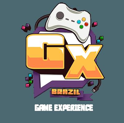 GameExperienceLogopeq