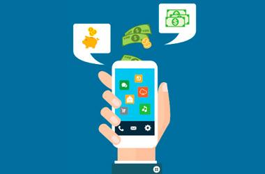 EBG-ONLINE-monetização-marketing-games