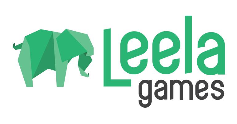 Leela Games