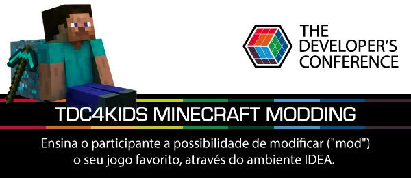 tdc4kids-minecraft