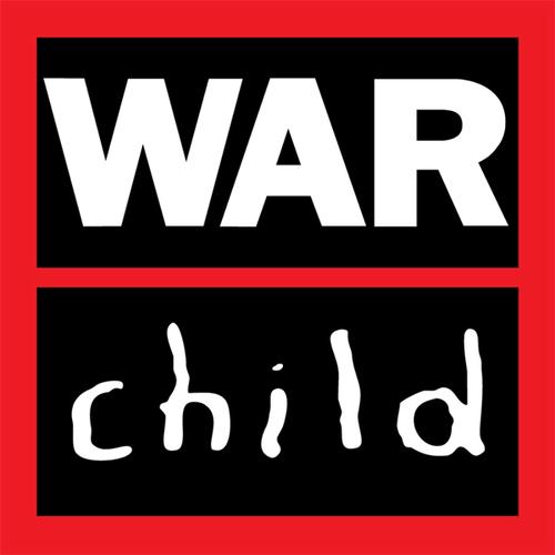 war_child_help:_the_game