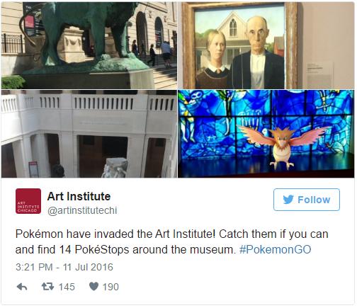 Pokémon-Go-marketing-games-social-media-engajment-01