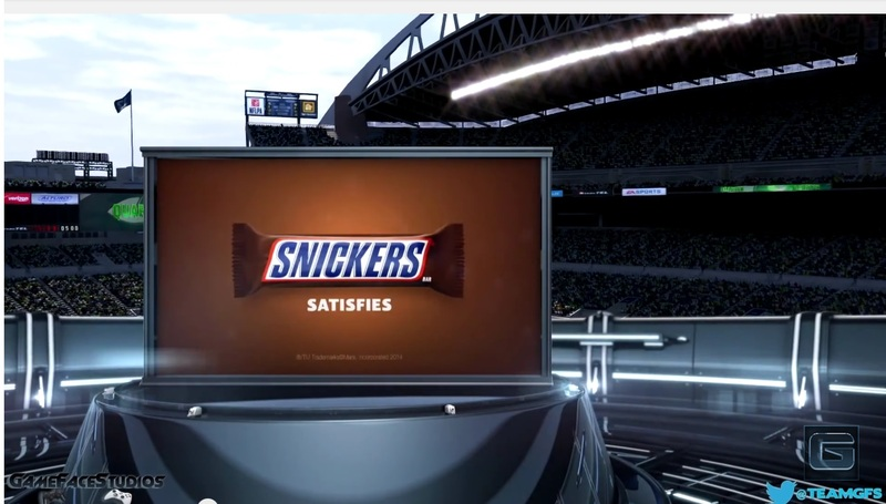 Madden-snickers-game-advertising-marketing-games