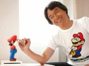 game-designer-marketing-games-Shigeru-Miyamoto-e-Mario