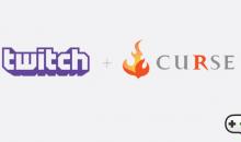 Twitch adquire companhia líder global de multimídia e tecnologia com foco em criar conteúdos para Gamers