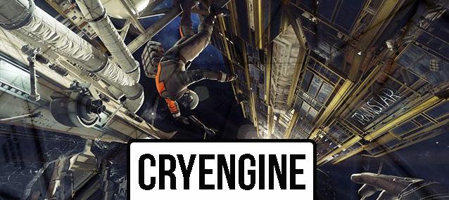 CryENGINE-marketing-games-game-engine