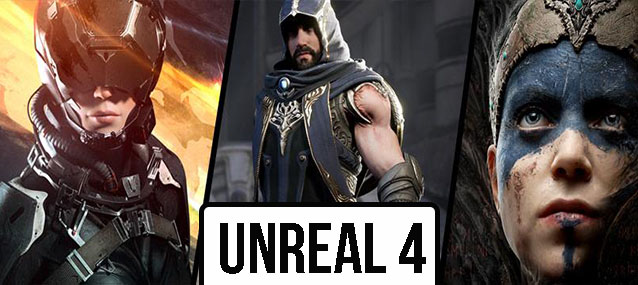 game-engine-marketing-games-unreal-4