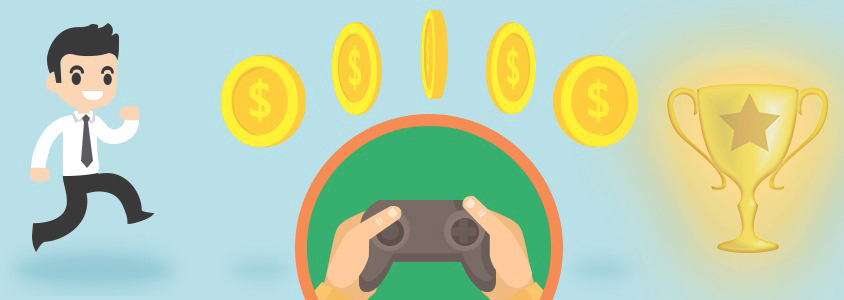 gamification-marketing-games-2