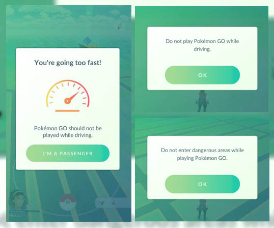 pokemon-go-marketing-games-avisos