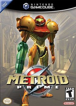 metroid-prime-marketing-games