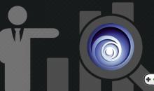 Ubisoft segue liderando as vendas do ano de acordo com relatórios da NPD e GfK