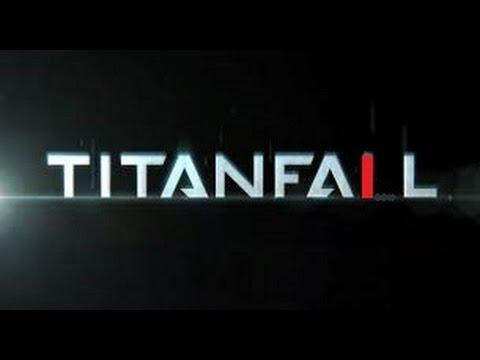 titanfail-marketing-games-for-honor