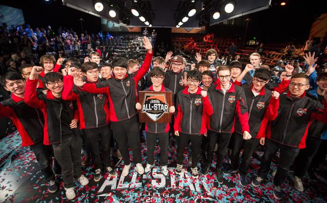 esports-lol-marketing-games-all-stars