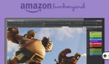 "Conheça a ""Lumberyard"" a poderosa engine para games 3D gratuita da Amazon"