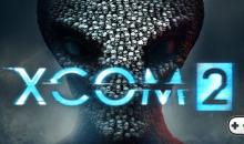 XCOM 2 A estratégia em defesa da humanidade