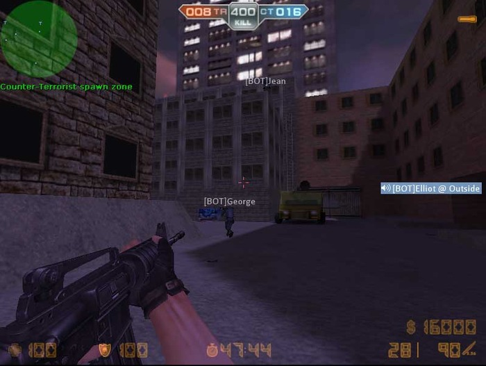 counter-strike-online-marketing-games