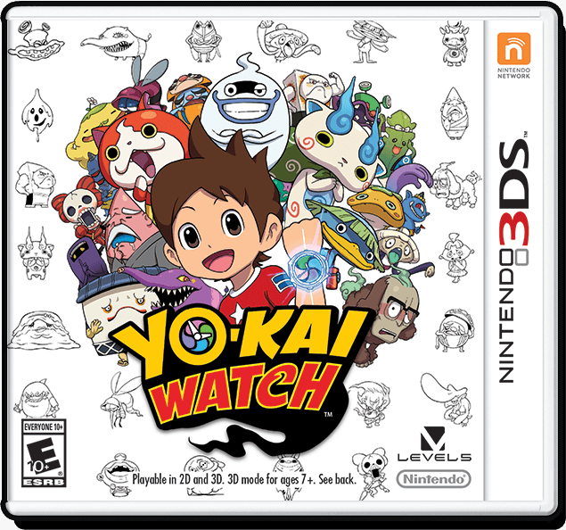 packshot-yokai-watch_2x