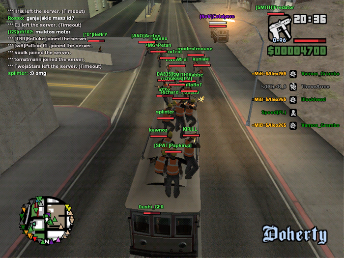 san-andreas-multiplayer-marketing-games