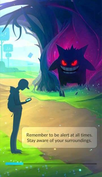 halloween-pokemon-go