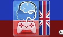 5 Jogos Digitais e Analógicos para aprender (ou aperfeiçoar) seu inglês