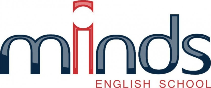 minds-english-school