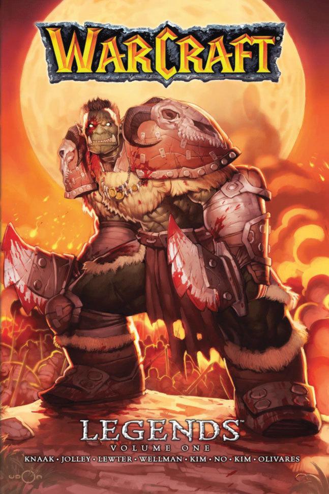 2016-Legends-1-Blizzard-Publishing-Marketing-Games