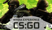 Gomídia e NVIDIA produzem websérie sobre história do Counter Strike no Brasil