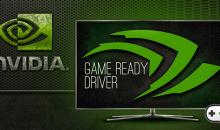 GeForce Game Ready Driver melhora experiência de VR para games compatíveis com Oculus Touch