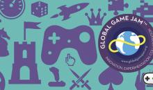 A importância das Game Jams para o mercado de desenvolvimento de Jogos Digitais