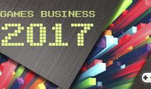 """Evento """"GBiz"""" apresenta o segmento, peculiaridades e perspectivas para o mercado de games e eSports"""
