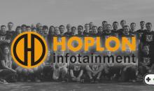 Nova Gerente de Marketing Global da Hoplon terá o desafio de promover produtos nacionais no exterior