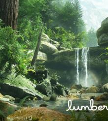 Amazon Lumberyard Engine traz novos recursos para os desenvolvedores