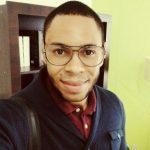 Foto de perfil de Ale Santos
