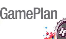 Como conquistar o sucesso no mercado brasileiro de Games? A consultoria Gameplan tem as respostas!