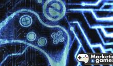 5 Dicas de Ouro para se tornar um Programador de Games de sucesso!