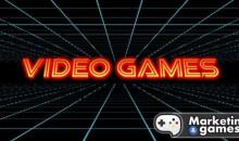 TOP 10 – Documentários imperdíveis sobre Games!
